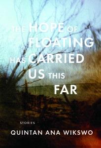 HOF final front cover copy