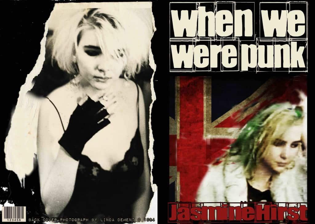 When We Were Punk