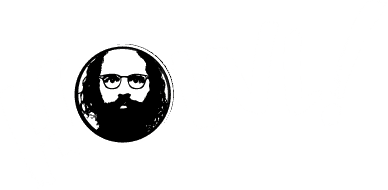 howl_logo