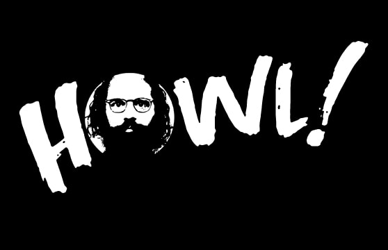 howlloginverse