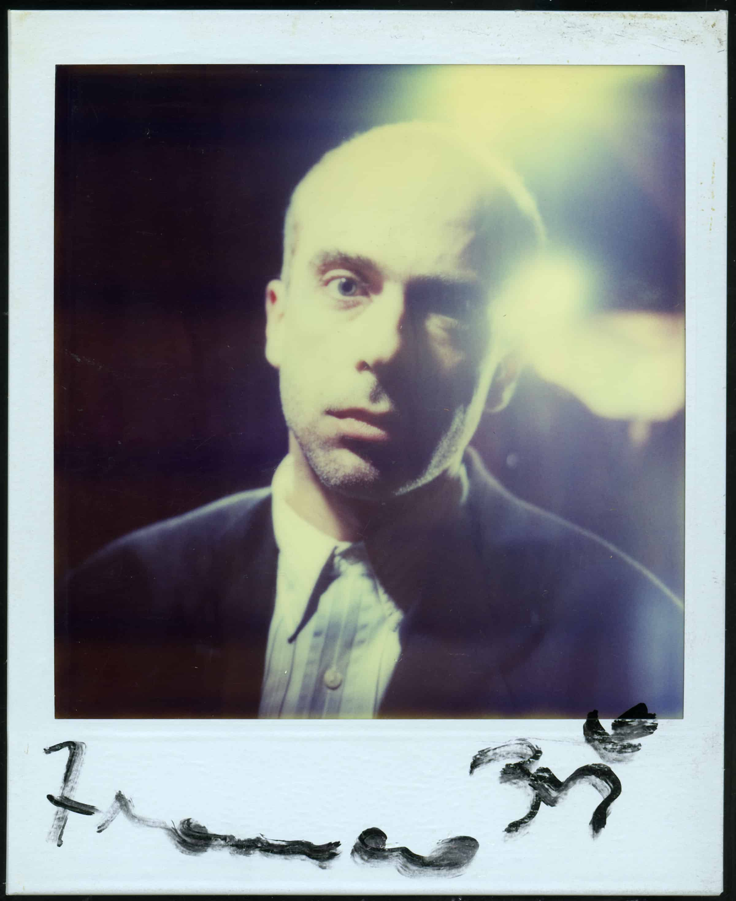 Clemente Polaroids330