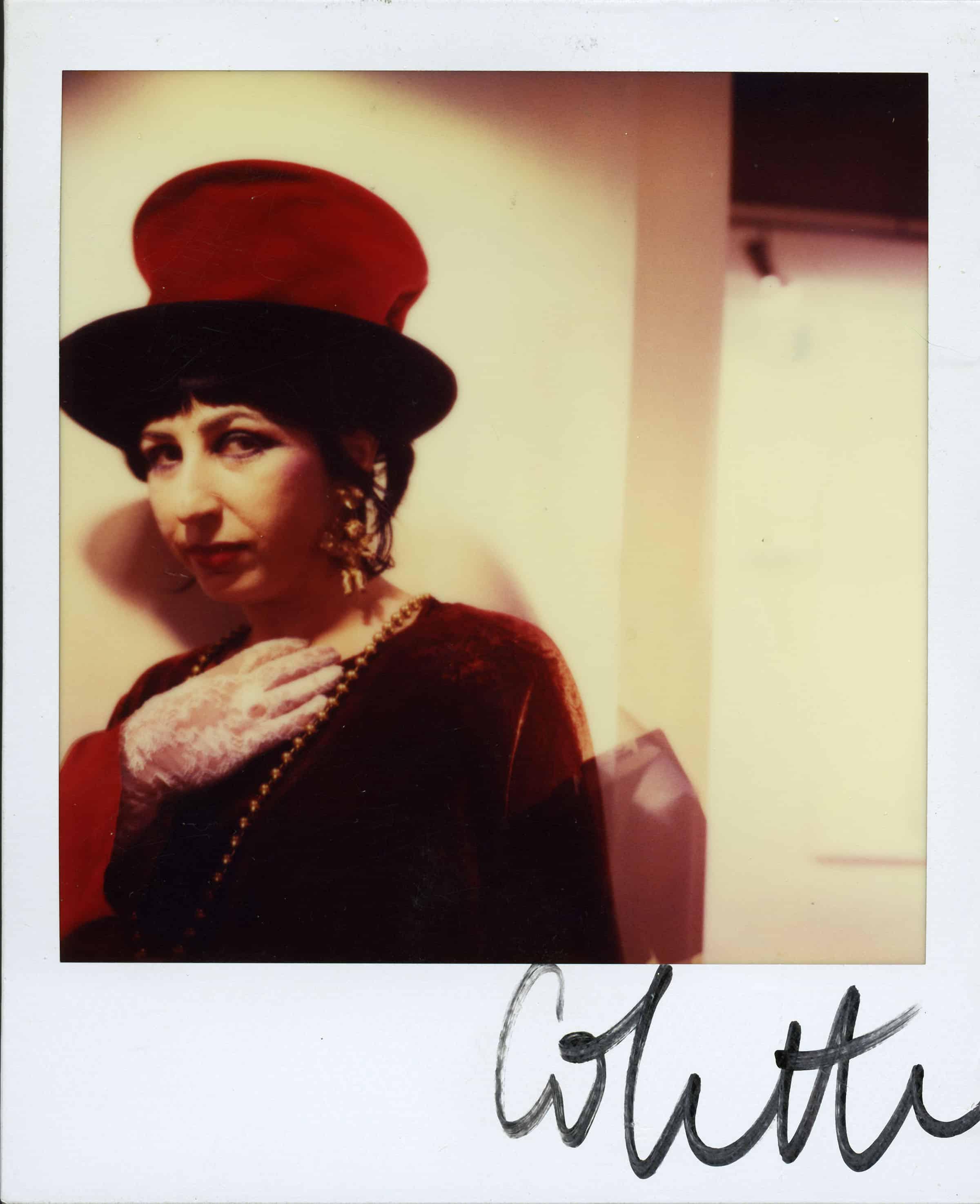 Collette Polaroids334