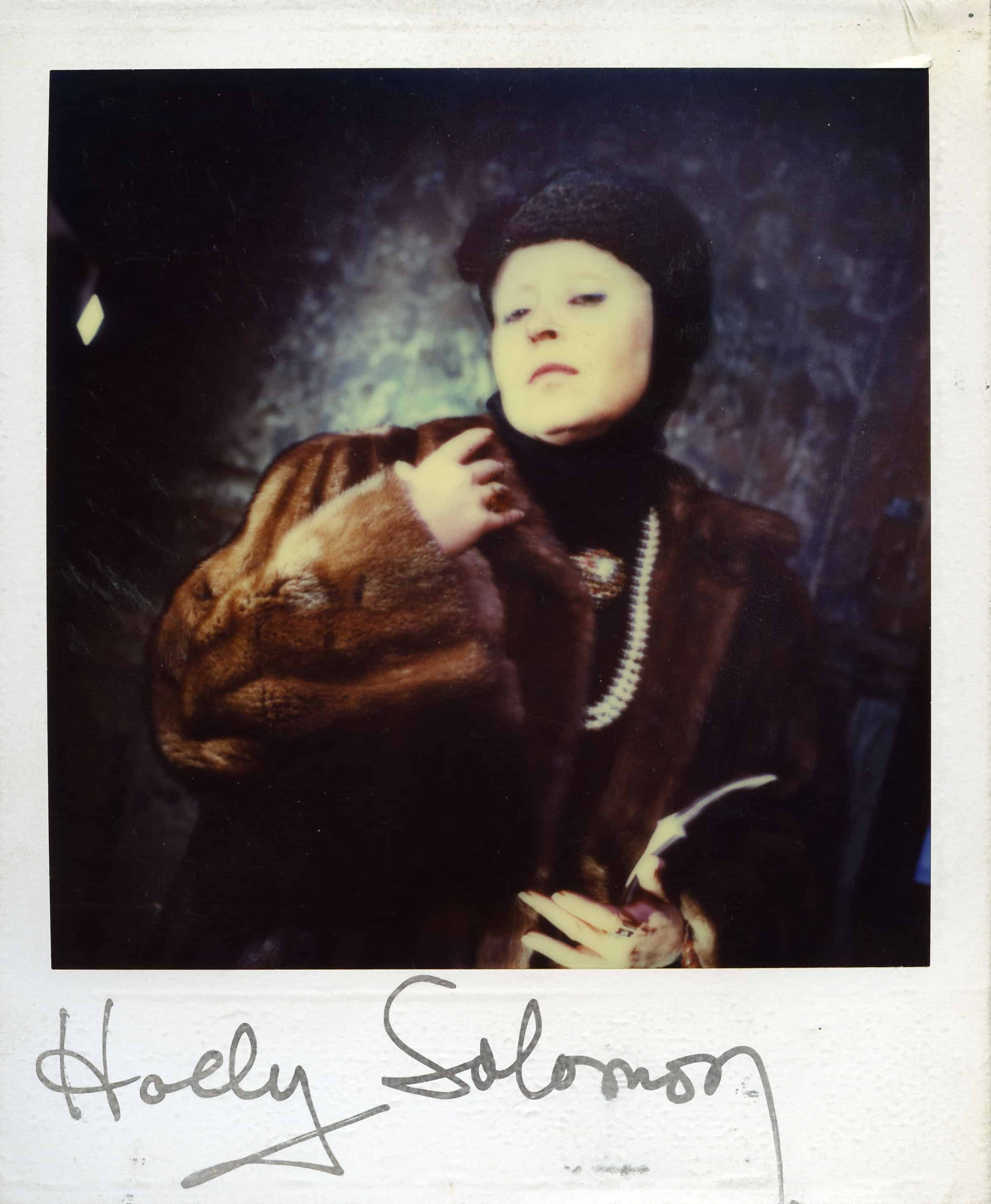 Holly Solomon polaroids_219 copy