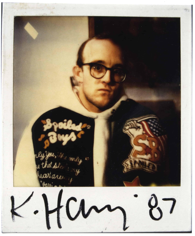 Keith Harring 309 copy