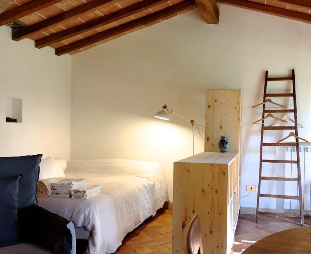 GRANIOLO 1 bedroomV2